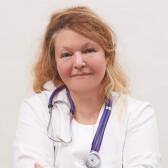 Водейко Людмила Петровна, инфекционист