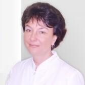 Вишнякова Наталья Борисовна, анестезиолог