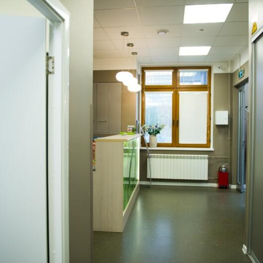 Клиника Доктор Мир, фото №2