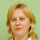 Пирцхалава Наталья Петровна, гинеколог