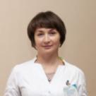 Сергеева Татьяна Васильевна, эпилептолог в Санкт-Петербурге - отзывы и запись на приём