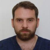 Корочкин Михаил Вячеславович, хирург