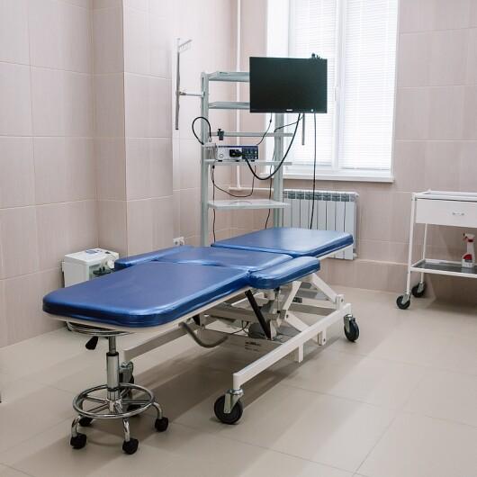 Клиника «Панацея», фото №4