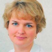 Свиридова Наталья Ивановна, гинеколог
