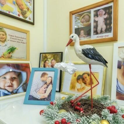 Клиника Аймед, фото №3