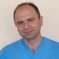 Буцан Сергей Борисович, хирург