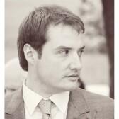 Попов Игорь Владимирович, дерматолог