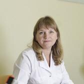 Мелихова Наталья Николаевна, гинеколог