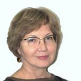Ананьева Лидия Петровна, ревматолог