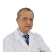 Горенков Андрей Иванович, уролог