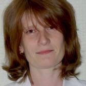 Цветаева Ольга Владимировна, гинеколог