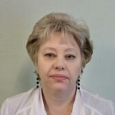 Масляева Галина Марковна, профпатолог
