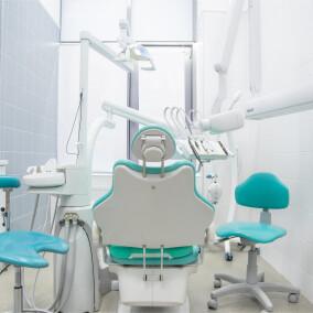 Стоматология Органик-Нева в Кудрово