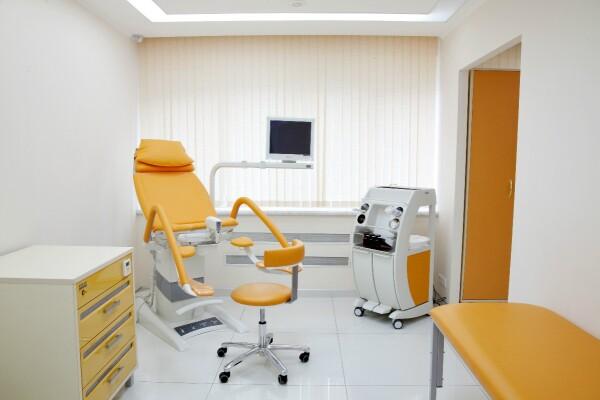 Клиника «Vita»