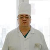 Хасанов Салават Рафаэлевич, проктолог