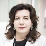 Шакирова Анжела Николаевна, гастроэнтеролог, диетолог, семейный врач, терапевт, Взрослый - отзывы