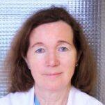 Воробьева Ольга Анатольевна, эмбриолог