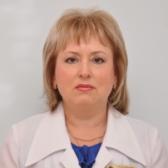 Колесова Татьяна Александровна, гастроэнтеролог