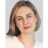 Синицына Ольга Борисовна, подиатр