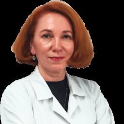 Алашеева Маргарита Николаевна, акушер-гинеколог