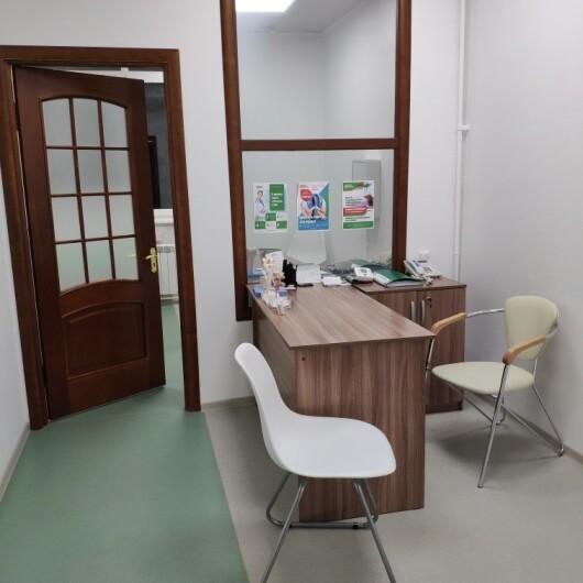 Основа здоровья, центр неврологии и ортопедии, фото №4