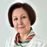 Гаранина Ирина Юрьевна, венеролог, дерматовенеролог, дерматолог, врач-косметолог, миколог, косметолог, Взрослый, Детский - отзывы