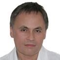 Булатов Александр Анатольевич, ортопед