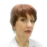 Бусова Галина Владимировна, физиотерапевт