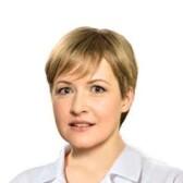 Волкова Людмила Юрьевна, диетолог