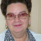 Родина Татьяна Михайловна, эпилептолог