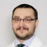 Калашников Алексей Леонидович, хирург