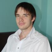 Кузнецов Илья Сергеевич, травматолог-ортопед