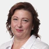 Иоффе Елена Анатольевна, ортопед