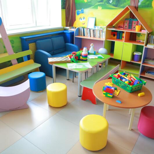 Детская республиканская больница, фото №1