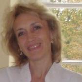 Тонких Юлия Леонгардовна, гастроэнтеролог