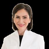 Громова Елизавета Юрьевна, стоматолог-терапевт