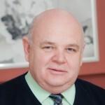 Пашкевич Сергей Владимирович, уролог