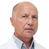 Анисимов Сергей Леонидович, хирург
