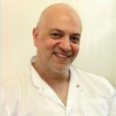 Мушьяков Давид Романович, гинеколог