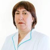Архангельская Ирина Борисовна, эмбриолог