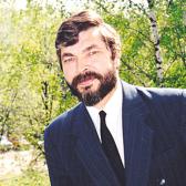 Каланов Рим Гарипович, хирург
