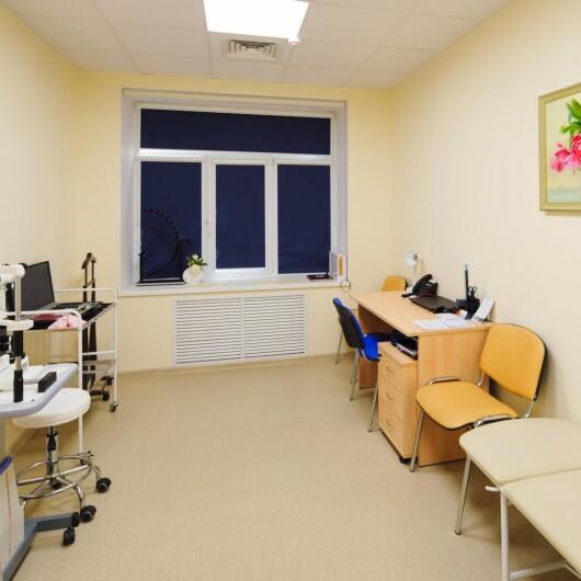 Медицинский центр Эра, фото №4
