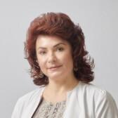Бойко Татьяна Сергеевна, психотерапевт