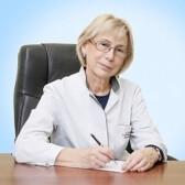 Логинова Лариса Николаевна, эндокринолог