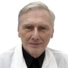 Борисов Владимир Петрович, онколог в Казани - отзывы и запись на приём