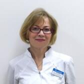 Николаева Марина Анатольевна, гастроэнтеролог