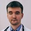 Мардамшин Альфред Загитович, ревматолог