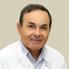 Гриневич Владимир Станиславович, онколог, маммолог-онколог, проктолог-онколог, маммолог-хирург, хирург-онколог, хирург-проктолог, проктолог, химиотерапевт, хирург, Взрослый, Детский - отзывы