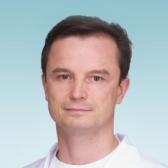 Бахтин Сергей Анатольевич, дерматолог