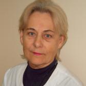 Романова Александра Николаевна, невролог